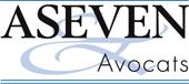 aseven-avocats.fr
